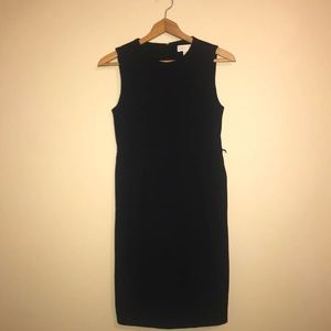 Michael Kors Black Dress: Size 2